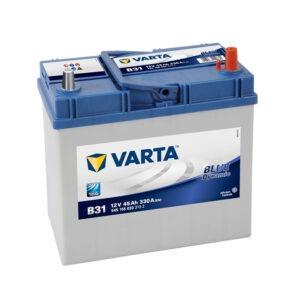 batteria varta b31