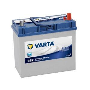 batteria varta b32