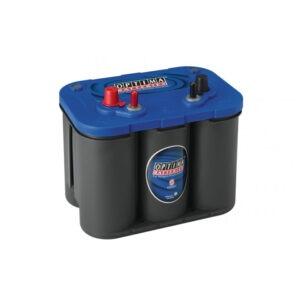 batteria optima btsli4 nautica