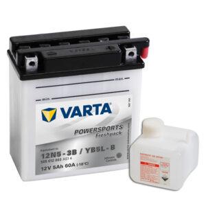 batteria varta yb5l-b-12n5-38