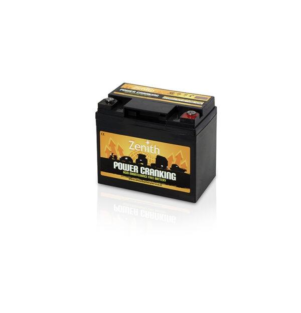 batteria zenith zpc120032