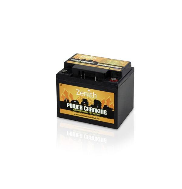 batteria zenith zpc120040