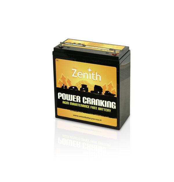 batteria zenith zpc120047