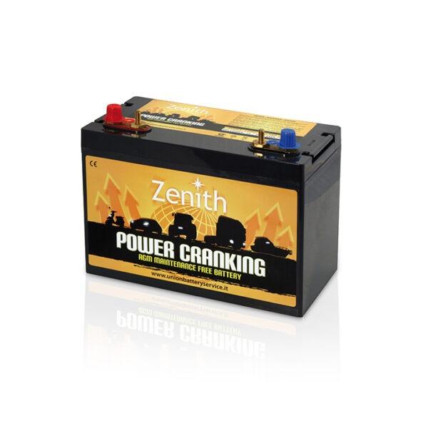 batteria zenith zpc120065
