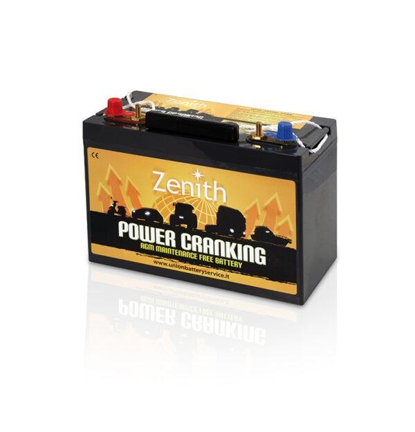 batteria zenith zpc120075