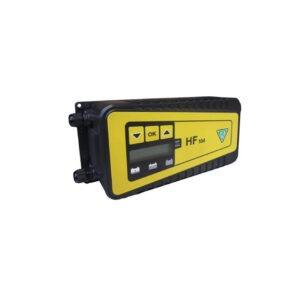 caricabatterie pbm hf 20