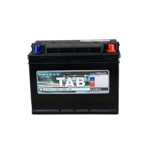 batteria tab 90t