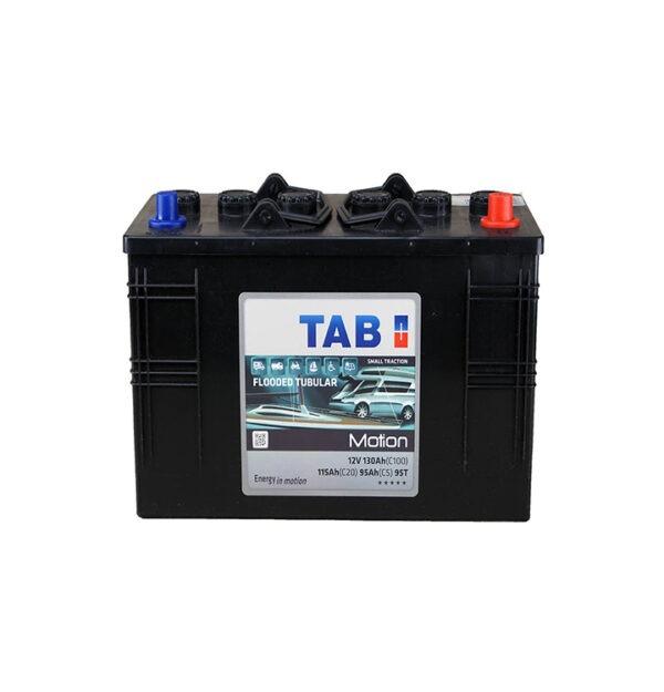 batteria tab 95t