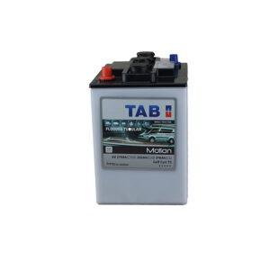 batteria tab golf car ts