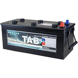 batteria tab 145t