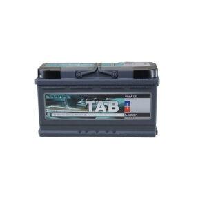 batteria tab gel 70