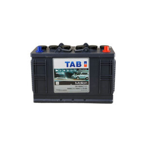 batteria tab gel751