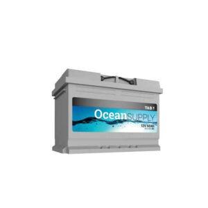 batteria tab ocean supply