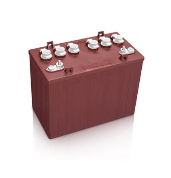 batteria trojan t1275