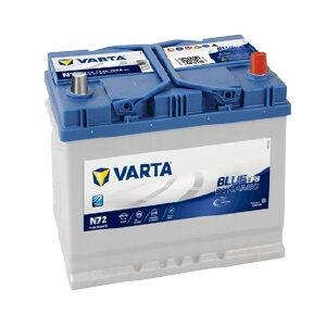 batteria varta n71