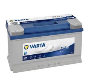 batteria varta n95